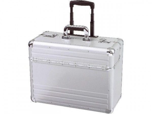 540210-Alumnaxx-Aluminium-Pilotenkoffer-mit-Laptopfach-1
