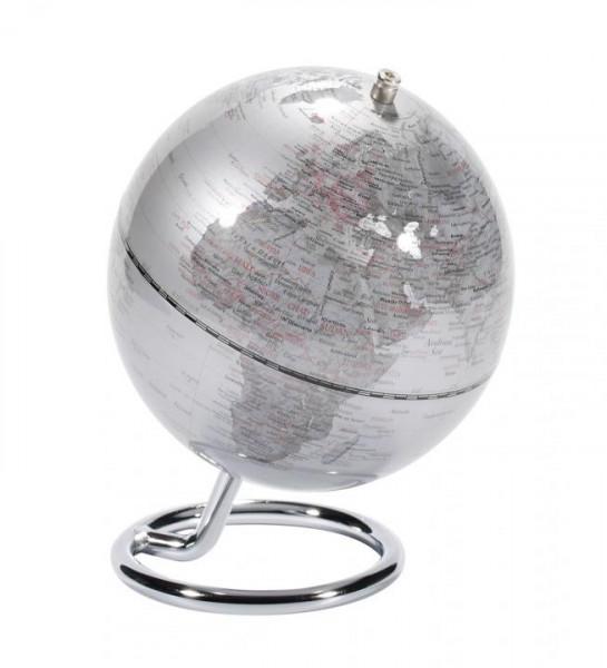 EMFORM MINI GLOBUS GALILEI
