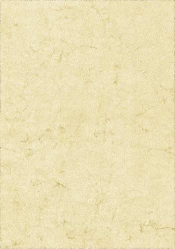 elefantenhaut papier für urkunden, einladungen, glückwunschkarten, Einladung