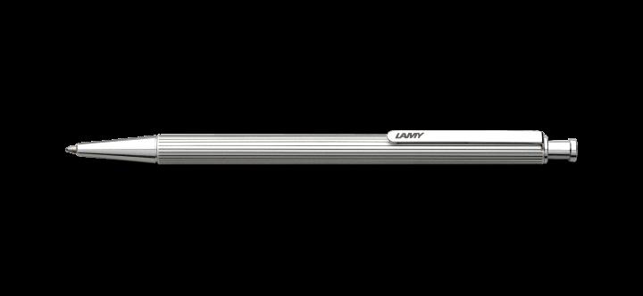 LAMY linea Kugelschreiber mit
