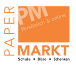Paper Markt Aktuell