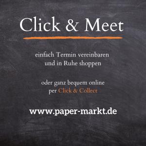 Paper Markt Click & Meet